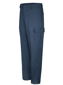 Navy Color Casual Trouser