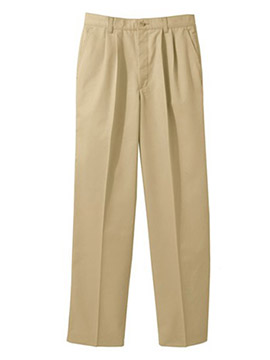Valet Parking Uniform Trouser