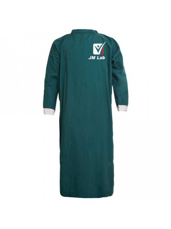 Perfect Surgeon Gown   Surgeon Uniform Manufacture nurse attire ...