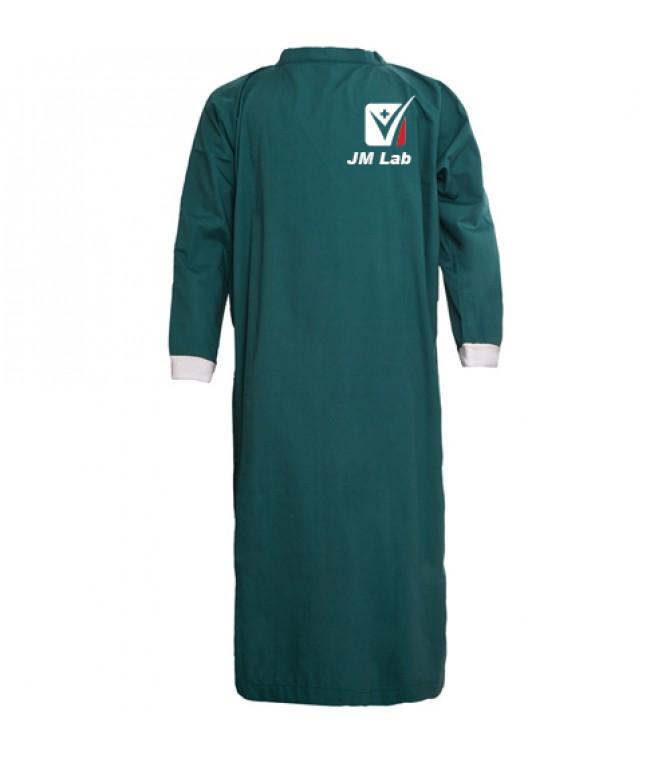 Perfect Surgeon Gown | Surgeon Uniform Manufacture|nurse attire ...