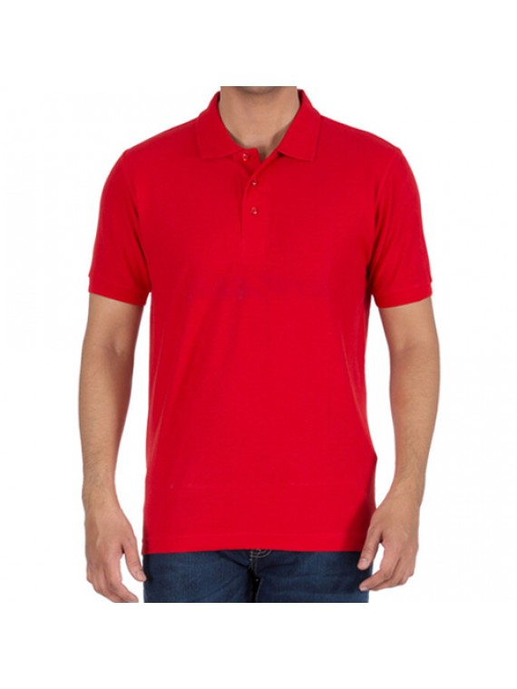 Blank Polo Cotton T Shirt T Shirts Polo T Shirts