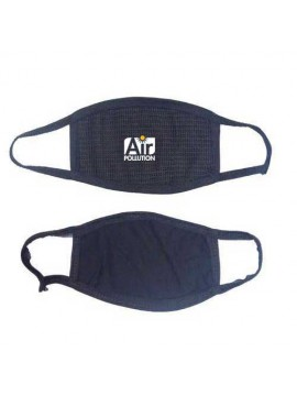 Air Pollution Mask