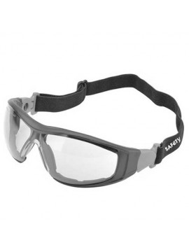 Chemical Dust Splash Proof Goggles
