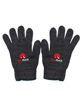 Cotton Knitted Hand Gloves 50 Gram