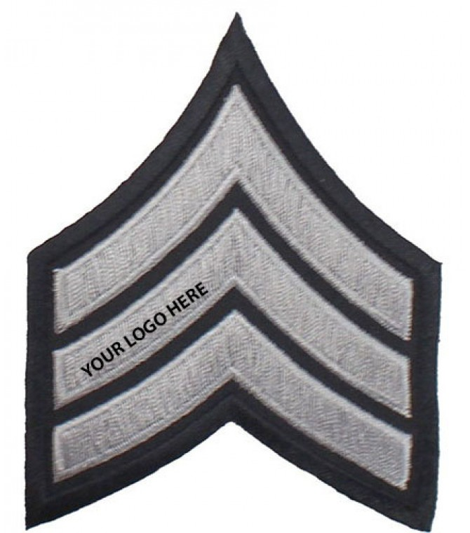 Badge | Security Guard Badges |Name Badges | badges and name plate supplier  in delhi