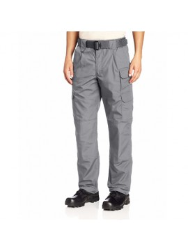 Silver Guards Pant