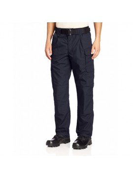 Black Guards Pant
