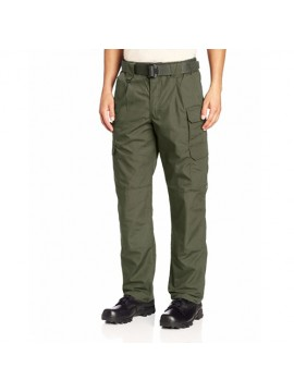 Siam Green Guards Pant
