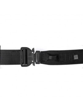 Elite CO Shooters Belt with Cobra Buckle