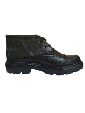 Hot Sale Safety Shoes