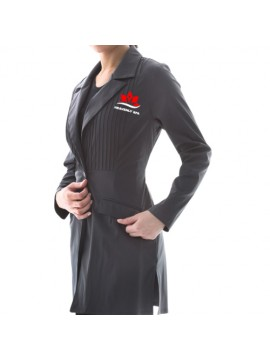 Spa Women Executive Dress
