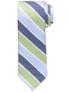 Narrower Stripe Tie 11