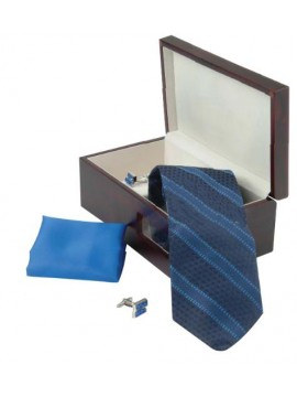 Tie and Cufflink Set 02