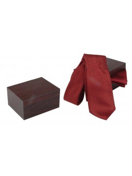 Tie and Cufflink Set 18