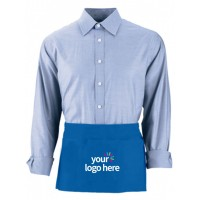 Personalized Unisex Waist Aprons