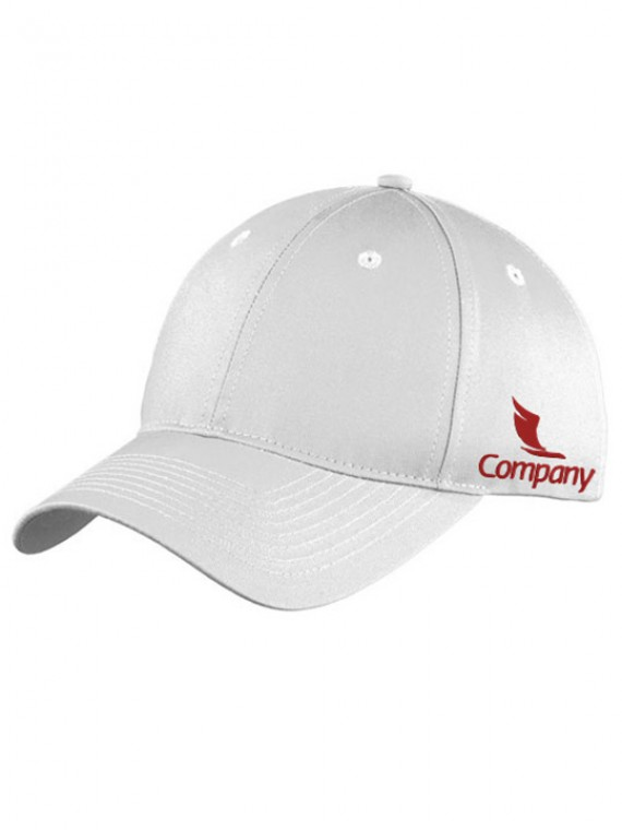 Customized Embroidered Golf Caps