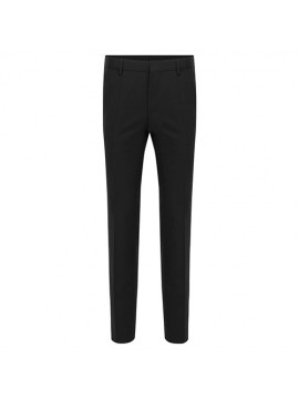 Formal Black Trouser