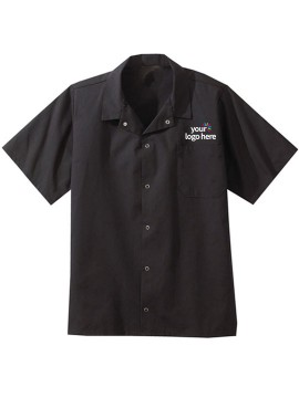 Professional Kitchen Cook Shirt
