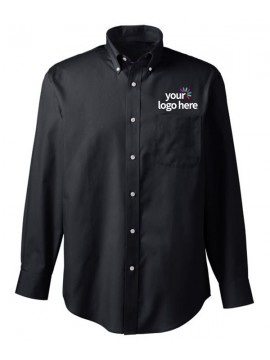 Customized Executive Button Down Shirts
