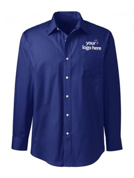 Customized Executive Formal Shirts
