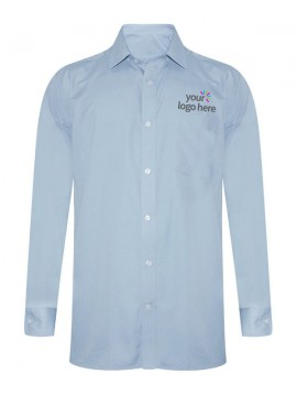 Personalized Formal Uniform Shirts