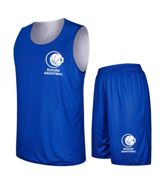 the latest 5c2b8 da545 Basketball Uniforms Sets Royal Blue | Basketball Jerseys | Custom  Basketball Uniforms