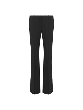 Black Women Trouser