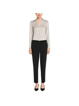 Stylish Black Women Trouser
