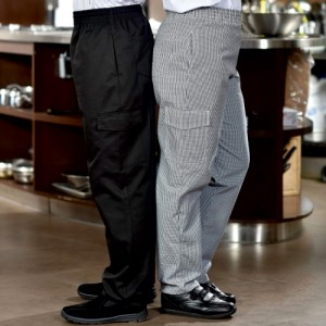 Promotionalwears - Chef trousers