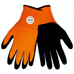 Promotionalwears - Industrial Gloves