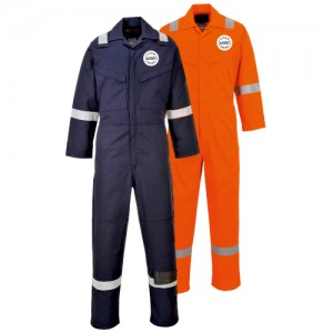 Promotionalwears - Industrial Overalls