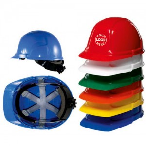 Promotionalwears - Security Helmets