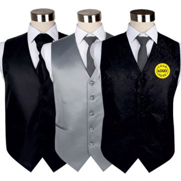Unifomrtailor - Waiter Uniforms