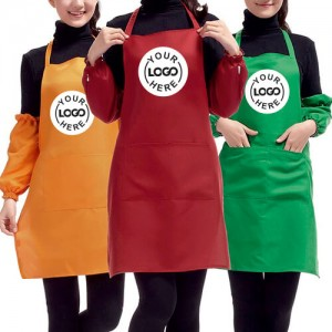 Promotionalwears - Serving Aprons