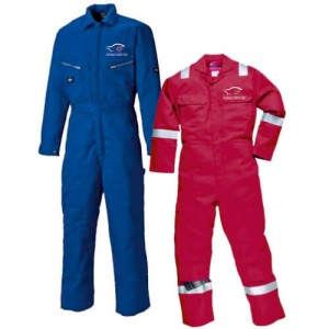 Promotionalwears - Mechanic Overalls & Coveralls