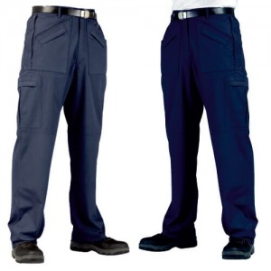 Promotionalwears - Mechanic Trousers