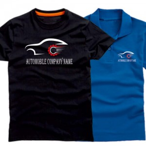 Promotionalwears - Mechanic T-shirts