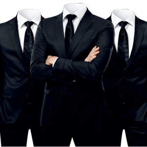 Promotionalwears - Business Suits