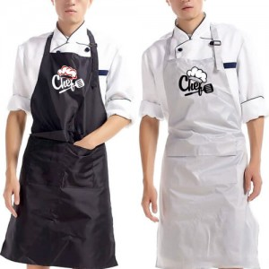 Uniformtailor - Chefs Uniforms