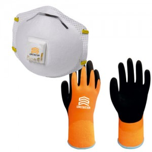 Promotionalwears - Construction Accessories