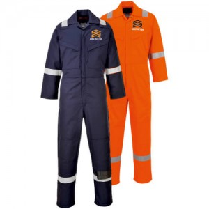 Promotionalwears - Custom Dungaree And Workwear Overalls