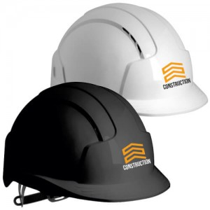 Promotionalwears - Construction Safety Helmets