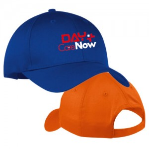Promotionalwears - Daycare Staff Caps