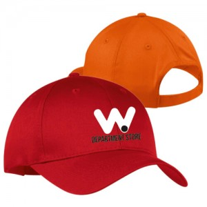 Promotionalwears - Departmental Store Caps