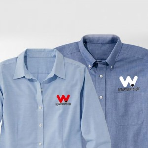 Promotionalwears - Departmental Store Shirts