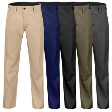 Unifomrtailor - Departmental Store Trousers
