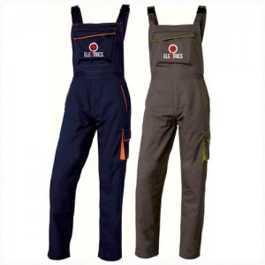 Promotionalwears - Electricians Dungarees And Overalls