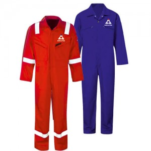 Promotionalwears - Employee Overall And Dungaree