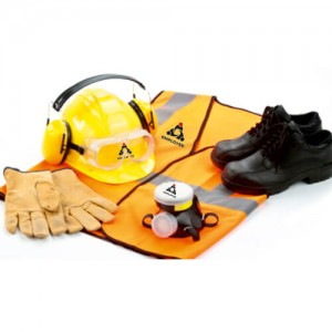 Promotionalwears - Employee Safety Accessories