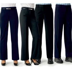 Promotionalwears - Engineer Trousers